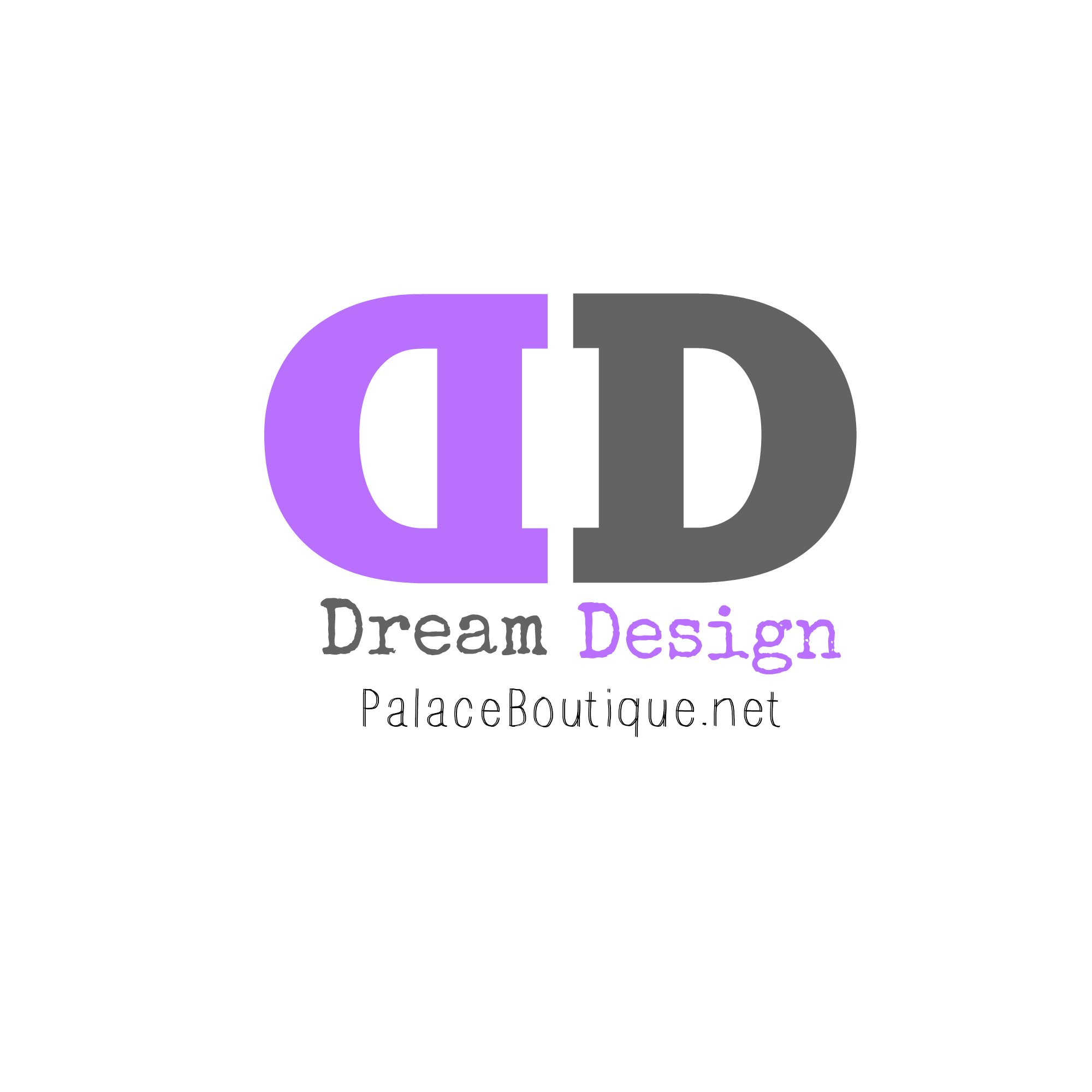 Dream Design